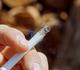 USPSTF pleit voor bredere screening op longkanker