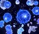 COVID-19: cibler l'orage cytokinique