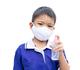 Mise en garde contre les incidents avec du gel hydroalcoolique chez les enfants