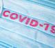 Covid-19: altérations plaquettaires et complications thrombotiques