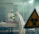 Les médecins de soins intensifs moins infectés que d'autres collègues (étude)