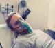 Gewichtige Jessa-studie covid-19 intensive care zopas gepubliceerd