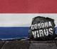 'Nederlandse regering negeerde adviezen over heropening nachtleven'