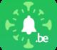 CoronAlert app actief vandaag:  wat wordt verwacht van de huisarts?