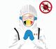 Persoonlijke beschermingsmiddelen online bestellen (Volksgezondheid)