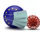 Europa moet tweede golf verwachten (ECDC)