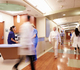 Plus de 1.000 personnes infectées en milieu hospitalier (Sciensano)