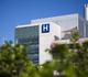 Quatorze hôpitaux ont refusé des patients d'autres établissements