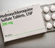 Malariamedicijn werkt niet tegen coronavirus en vormt gevaar (onderzoek)