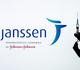 La Belgique jouera un rôle dans la distribution du vaccin Janssen en Europe