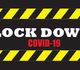 Antwerpse huis- en spoedartsen roepen op om vrijwillig in lockdown te gaan