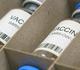 Vier vragen over snelheid en capaciteit voorgelegd aan Vlaamse vaccinatiestrategen