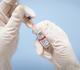 Vaccination: priorité aux médecins hospitaliers . Les généralistes oubliés ?