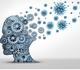 Covid-19 kan de hersenen aantasten: twee gevallen met letsels bij MRI