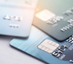 Bijna driekwart artsen weigert betaling met kaart (enquête)