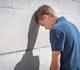 Dépression chez les adolescents: l'importance d'un dépistage précoce