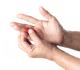 Douleur chronique au doigt: pensez à un ostéome ostéoïde