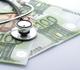 Les médecins font l'un des métiers les mieux payés en Belgique  ( Statbel )