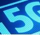 Santé: Manifestation contre le déploiement de la 5Gsamedi prochain