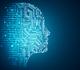 L'intelligence artificielle efficace pour diagnostiquer des maladies pédiatriques (étude)