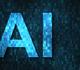 Une intelligence artificielle belge peut prédire certains incidents cardiaques