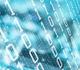 L'ONSS pourra désormais tracer les travailleurs en croisant des bases de données contenant des données de santé sensibles
