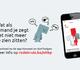 Nieuwe app helpt mensen om anderen met psychische problemen te ondersteunen