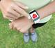 Smartwatches om asymptomatische covid-19 op te sporen? (studie)
