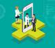 Prescription  : les médecins peuvent transmettre au patient le code RID de la prescription électronique par mail ou SMS