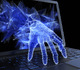 Google a secrètement collecté des millions de données de patients