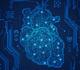 Les jumeaux numériques vont révolutionner la pratique médicale
