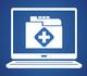 Virage multidisciplinaire en vue pour MediSpring?