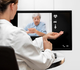 Gratis videoconsultatie voor artsen in coronatijden (Doctena, Proximus)