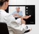 Proefproject teledermatologie: Riziv werft 30 specialisten aan en 400 huisartsen