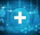 Le recours au numérique encouragé par l'OCDE pour un meilleur suivi du médicament