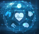 e-learnen via Hoge Gezondheidsraad