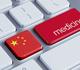 Bilan et perspectives de l'e-santé en Chine