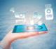 Les prescriptions de soins ou d'examens se feront bientôt aussi en version électronique