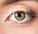 Eye-tracking voor een ruimere en doeltreffendere opsporing van autisme