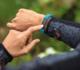 Google koopt Fitbit voor 2,1 miljard dollar