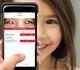Une application pour iPhone remplace de coûteux dispositifs pour examiner la vue des enfants