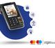 Elektronische betaling van consultaties: voordelen voor de arts... en zijn patiënten!