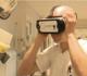 La nouvelle maternité de la clinique St-Jean intègre la réalité virtuelle