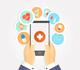 E-santé: plus d'un Belge sur 4 utilise un objet connecté ( Partenamut)