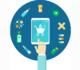 Zwitserland: patiënten worden aangemoedigd om geneesmiddelen online te kopen