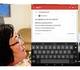 Interface cerveau-ordinateur : les patients tétraplégiques peuvent désormais utiliser une tablette