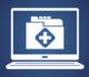 Medicomut: update van de regels voor een nieuwe versie van de sumehr