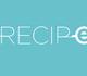 Recip-e: een nieuwe conventie met het Riziv tot in 2021