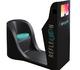 Reflex-ON: de eerste virtuele console voor cognitieve en hersentraining
