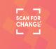 Bancontact lance une campagne au profit d'associations caritatives